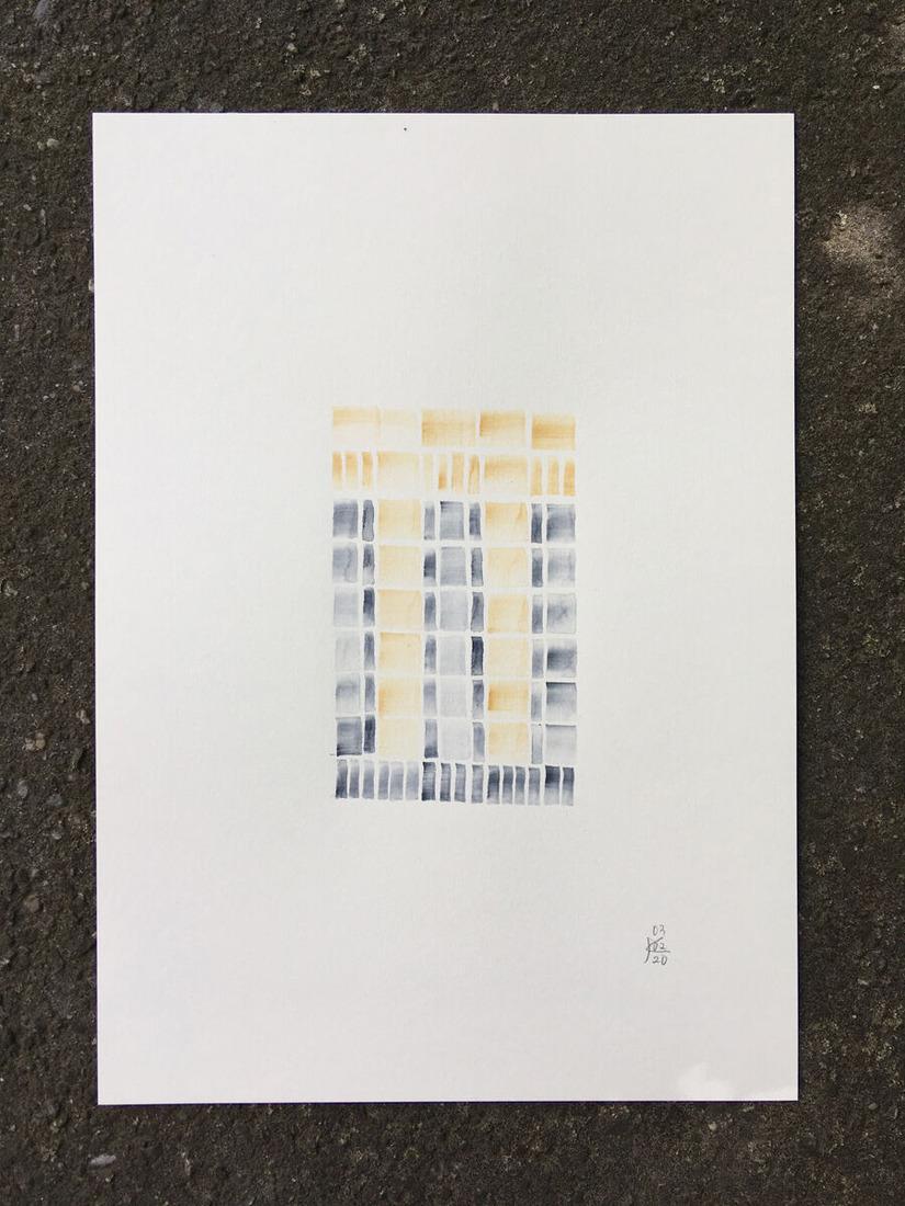 sugiyama-lf19