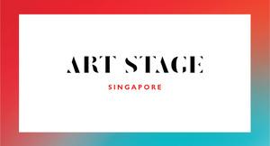 Art_Stage_Singapore_2018_logo
