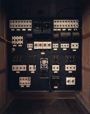 4NAM-K10-5