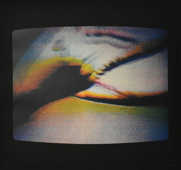 ナム・ジュン・パイクの画像 p1_39