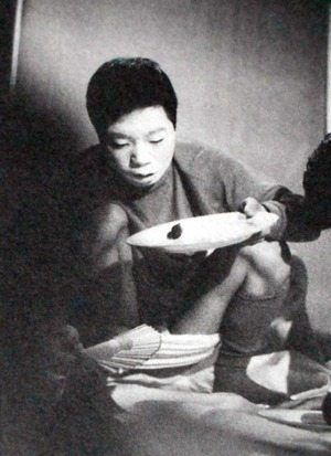 小山哲男2
