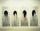 Tricolore2010展—若宮綾子のエッセイ�