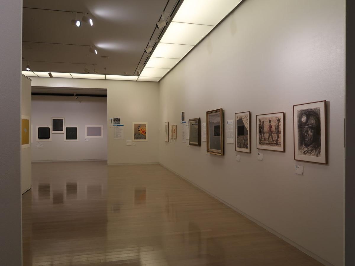 展示室  (2)