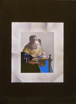 ono_vermeer