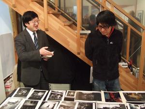 20120127小林紀晴pv1