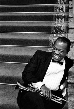 W264_Louis-Armstrong-Stairs