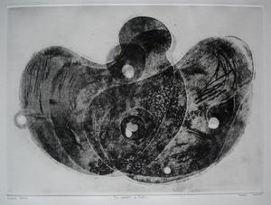 �-10  1959 果実の受胎