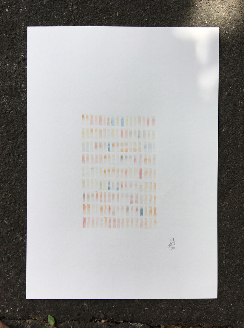 sugiyama-lf13