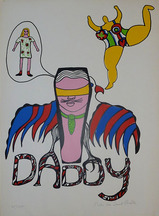 ニキ「DADDY」