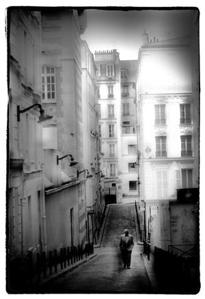 paris-46-p-1
