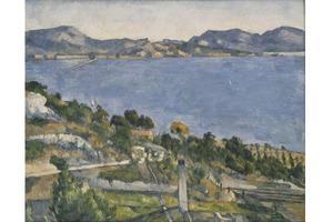 highlights-cezanne-le_golfe-1280x800