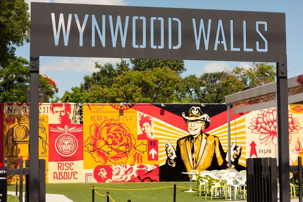 20170626_Wynwood_Walls