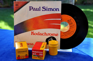 01Paul-Simon-Kodachrome