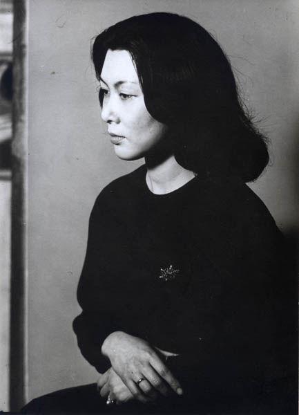 マン・レイの画像 p1_21