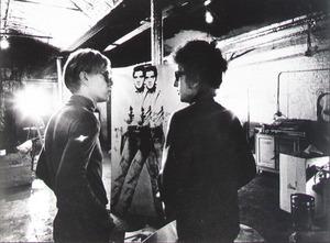 Warhol&Dylan600