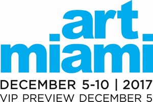 Art Miami_2017_LOGO_dates_600