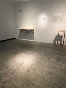 「WHAT(ワット)」謳う建築展と高橋龍太郎コレクション展〜2021年5月30日(日)まで