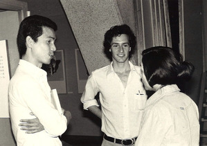 1979年6月5日_東大美博 (59)
