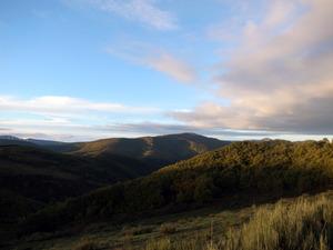 芳賀言太郎のエッセイ「El Camino(エル・カミーノ) 僕が歩いたサンティアゴ・デ・コンポステーラ巡礼路1600km」第26回