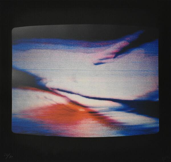 ナム・ジュン・パイクの画像 p1_36