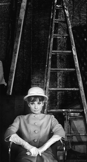 03_A086-Audrey-Ladder