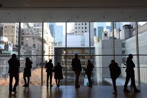 08_MoMA