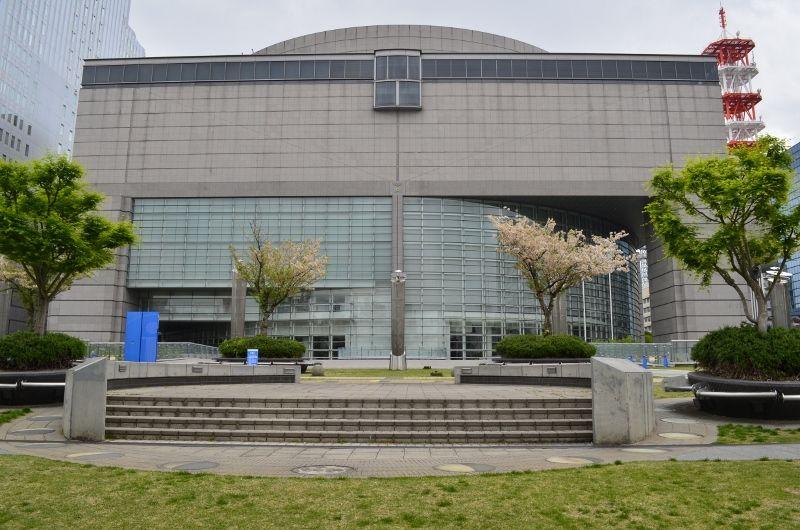 愛知 県 美術館