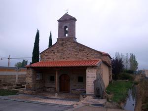 芳賀言太郎のエッセイ「El Camino(エル・カミーノ) 僕が歩いたサンティアゴ・デ・コンポステーラ巡礼路1600km」第25回