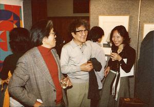 1977年10月21日 (53)