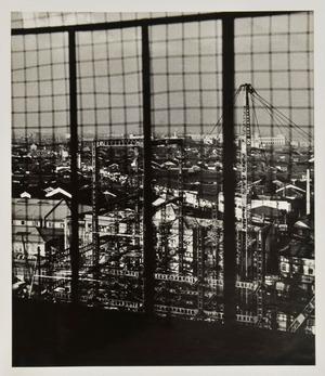 金子隆一「植田正治の写真世界」
