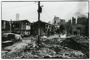 飯沢耕太郎「日本の写真家たち」第10回〜平嶋彰彦