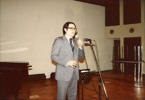 1977年10月21日 (48)