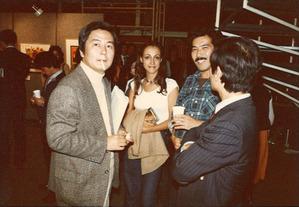 1977年10月21日 (55)