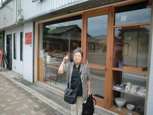 20160710_名古屋shumoku gallery瀧口展イベント (5)