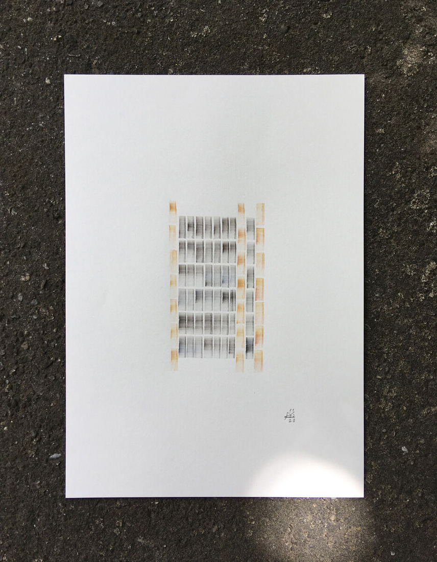 sugiyama-lf24