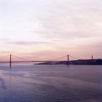 4月25日橋-3
