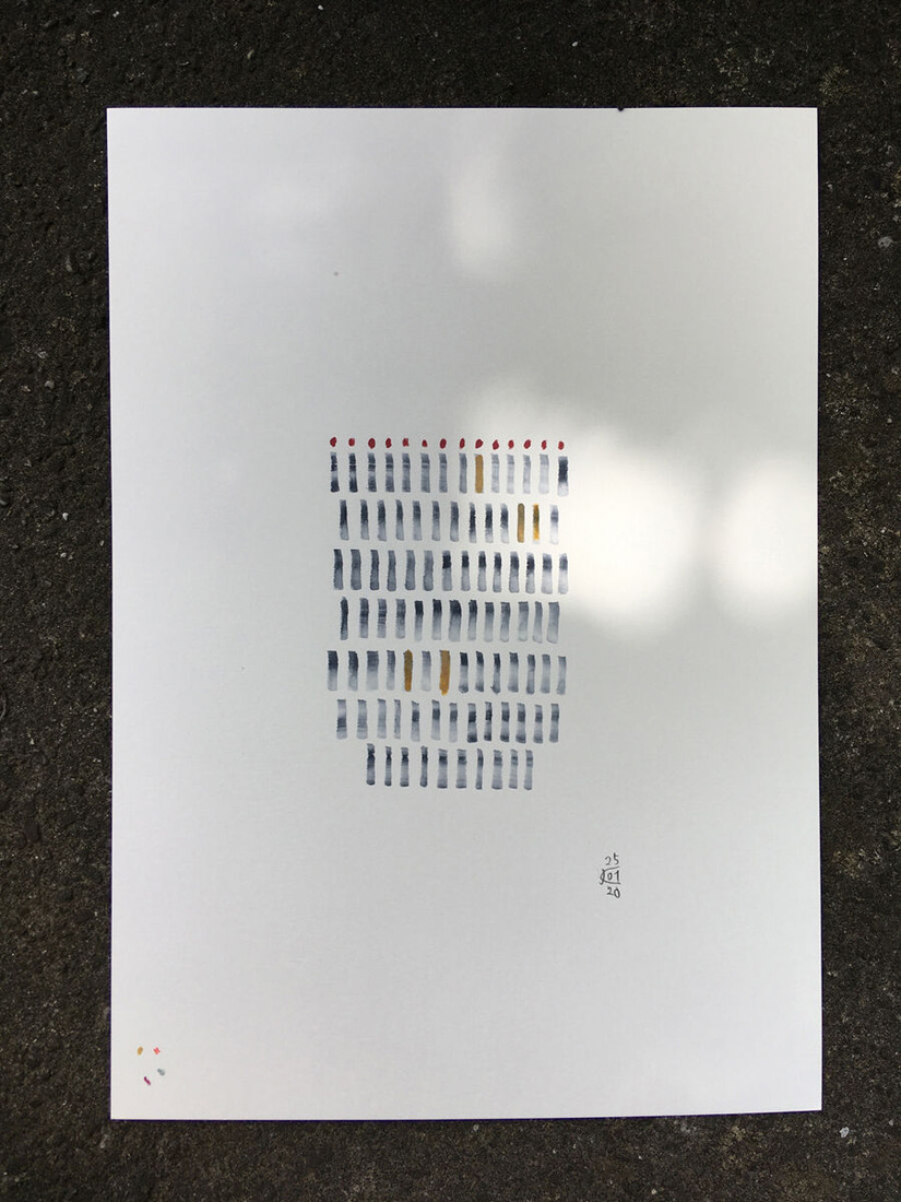sugiyama-lf03