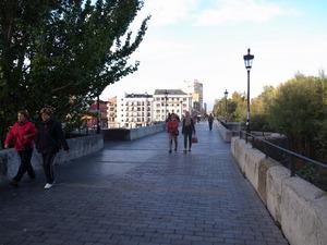 芳賀言太郎のエッセイ「El Camino(エル・カミーノ) 僕が歩いたサンティアゴ・デ・コンポステーラ巡礼路1600km」第24回