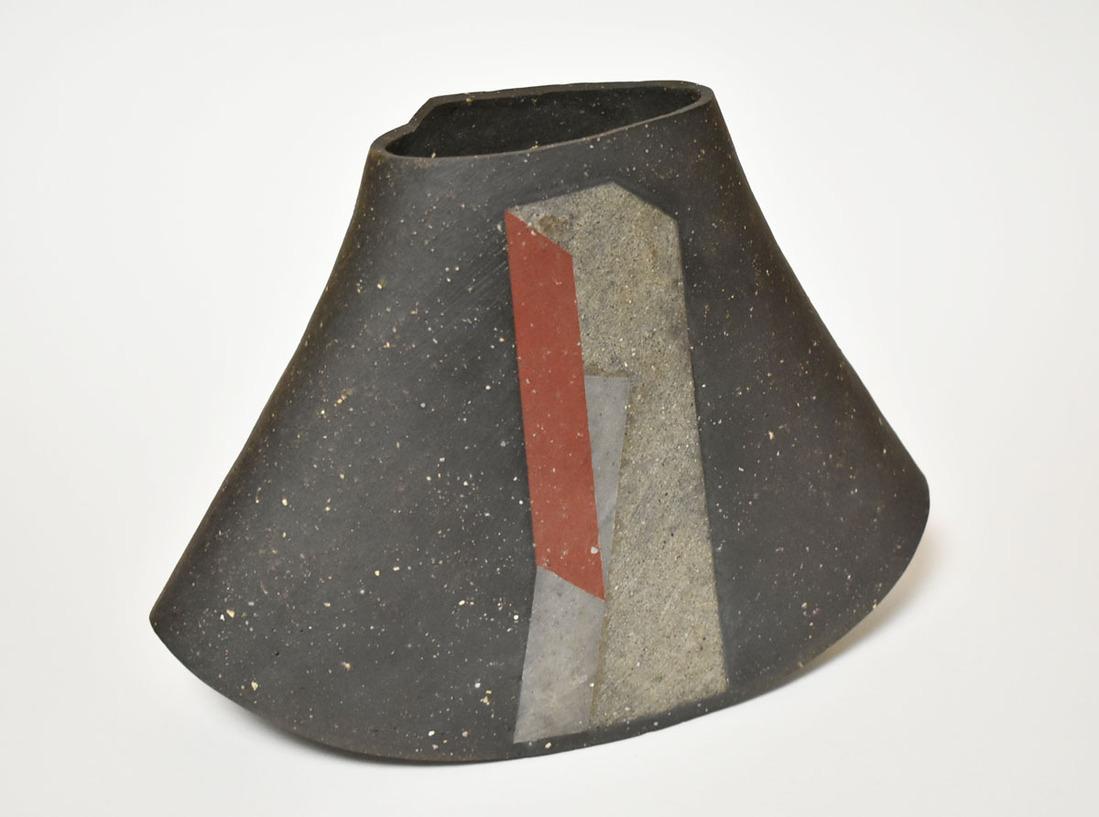 佐藤和彦の壺