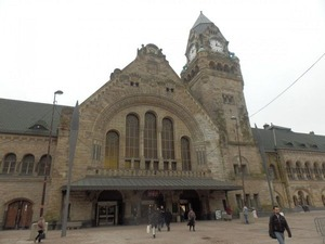 metze_station