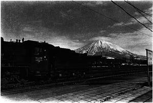 平嶋彰彦『生をうつす旅という回路』