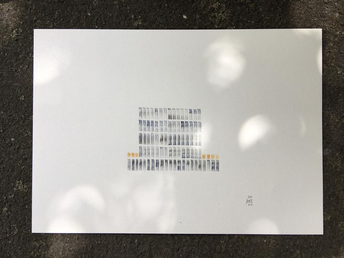 sugiyama-lf11