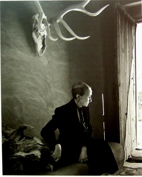 ジョージア・オキーフの画像 p1_16