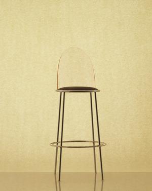 gomi_42_kuramata_acrylic-back_red