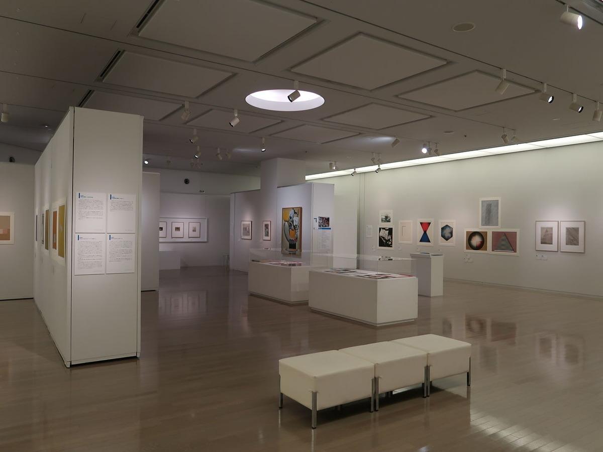展示室  (11)