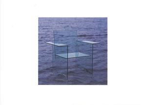 Glass Chair(原美術館)_600