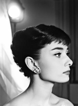 10_BWP041-Audrey-portrait-C
