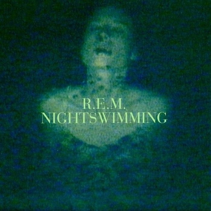 rem-nightswimming