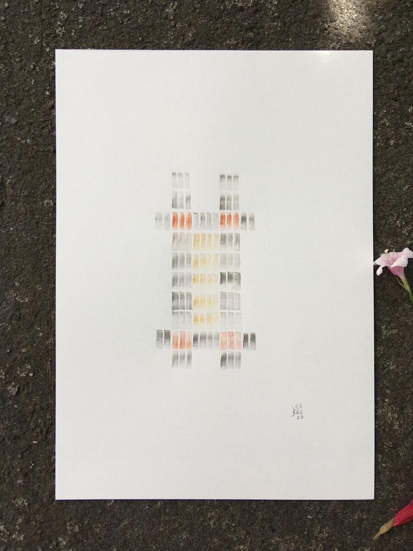 sugiyama-lf18