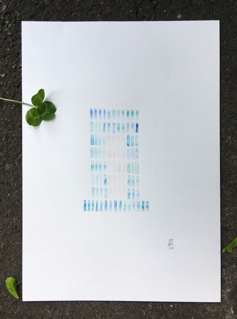 sugiyama-lf08